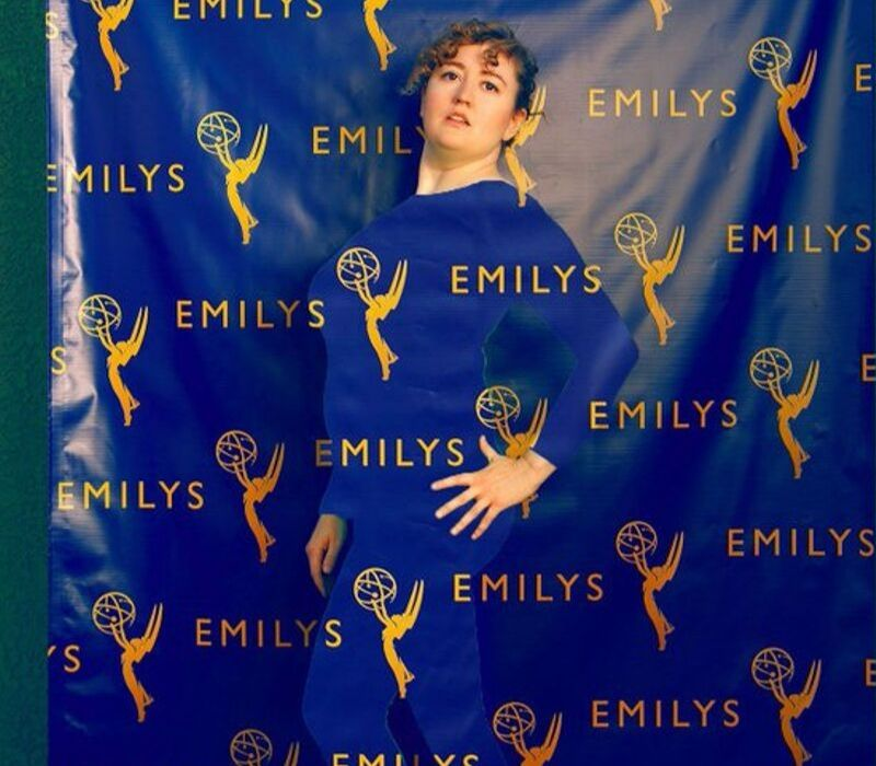 emmys background
