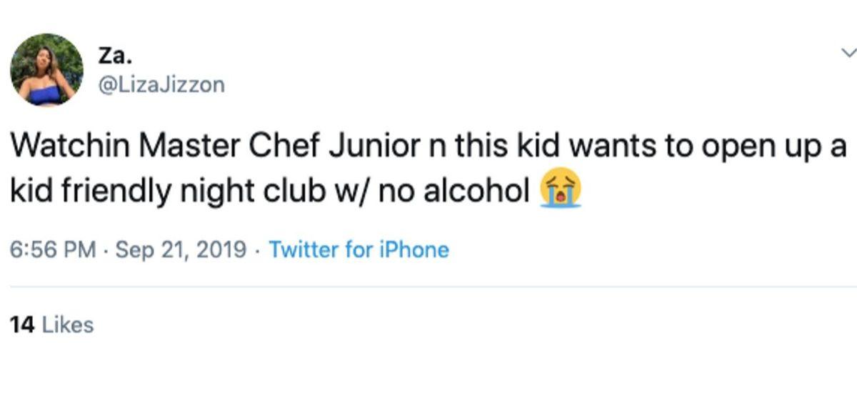 master cheffy
