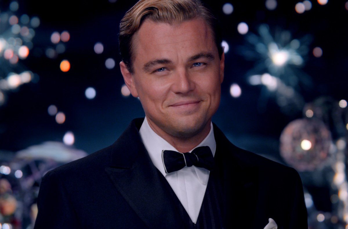 the-great-gatsby_eb7d08ca