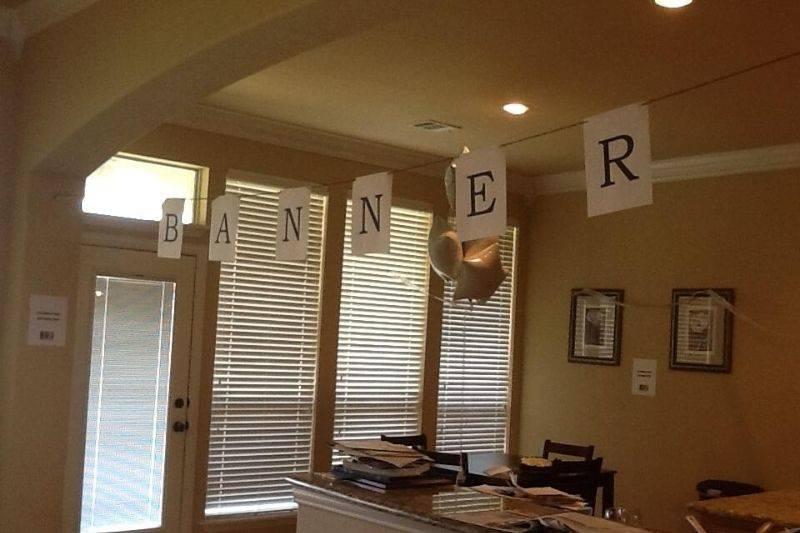 boyfriend puts minimal effort into his girlfriend's birthday