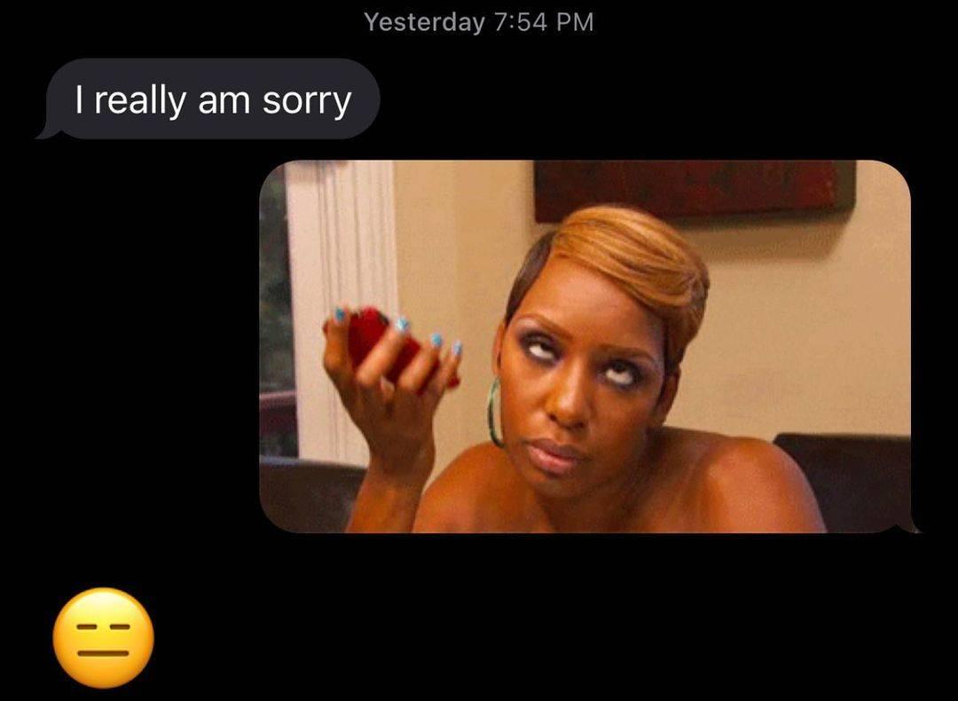 Text screenshot: