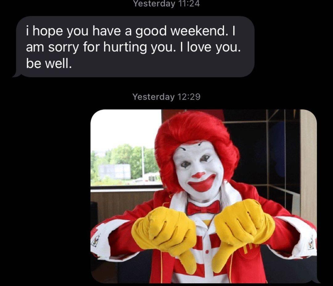 Screen shot of text,